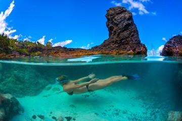 Australia Travel magazine