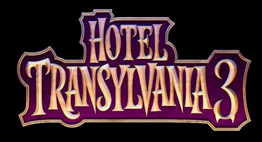 Full Hotel Transylvania 3 Summer Vacation 2018 Online Free