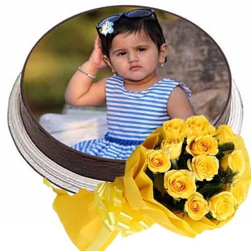 Online cake delivery services in Adarsh nagar