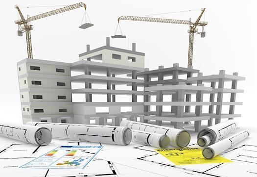 BuildingDesigners