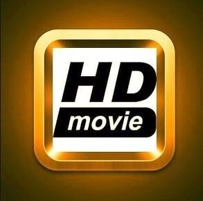 the.best_watch blackkklansman2 (2018) full fox movies123.hd