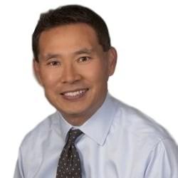 Dr. Chanbo Sim
