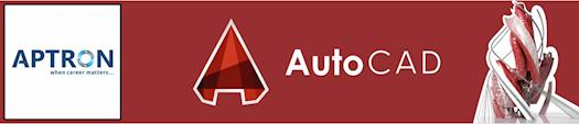 AUTOCAD Training in Gurgaon