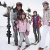Ski Home Rentals