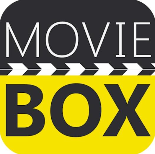 *^[PUTLOCKERS~FREE]^*- Watch Jurassic World Fallen Kingdom ONLINE Movie .,| FULL ??