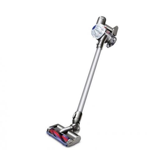 Dyson V6 Flexi Cordless Bagless Vacuum Cleaner