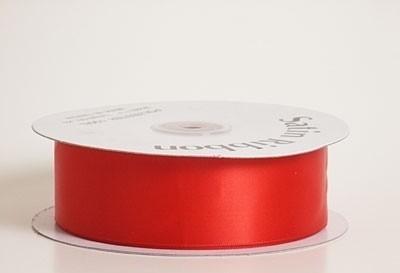 Wholesale Ribbon Suppliers - Buy Fancy Ribbons Online