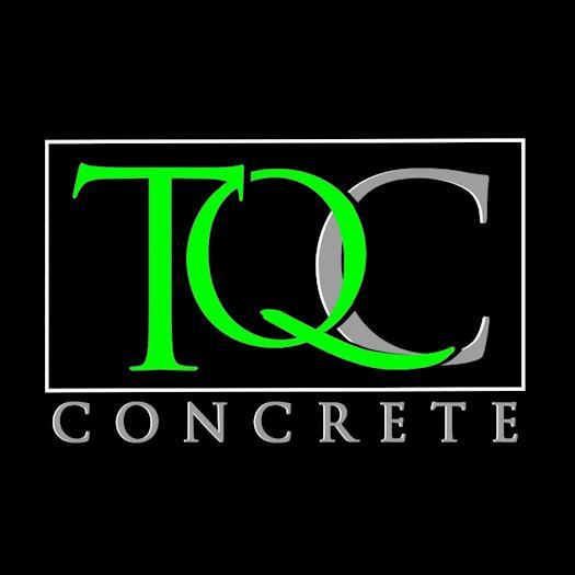 TQC Concrete