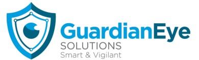 GuardianEye Solutions