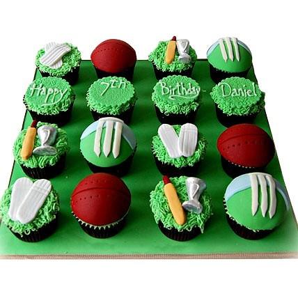 Order cake online in Bikaner