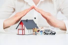 Sell My House Fast Halton