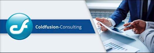Offshore ColdFusion Development Services