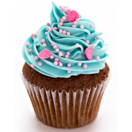 order cake online in Durgapur