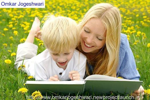 Amazing Specification Know More Omkar Jogeshwari