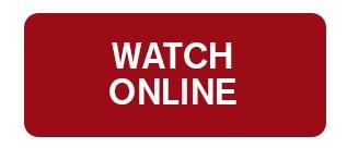 https://www.projectlibre.com/discussion/putlocker-watch-handmaids-tale-season-2-episode-11-online-hd