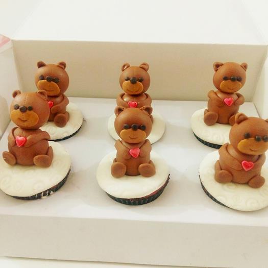 Order cake online in Calicut