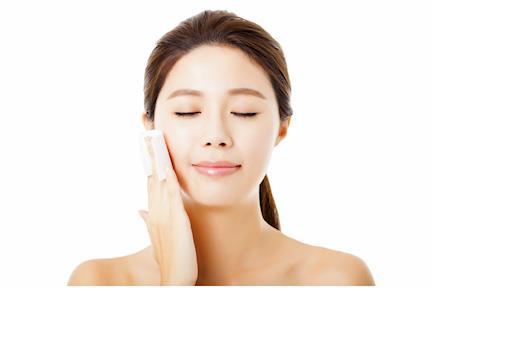 Korean Store for Beauty Items & Skin Care