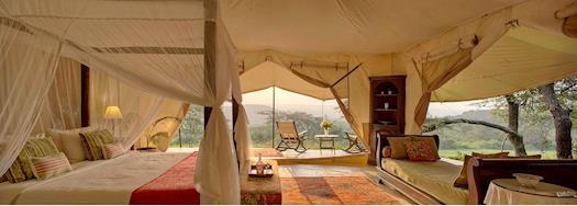 Nairobi Kenya Safari Tours