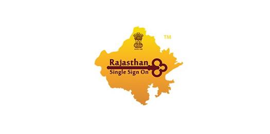 SSO Rajasthan
