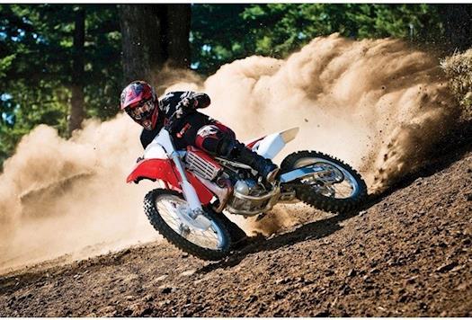 Shop Best Motocross Clothing & Accessories Online