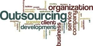 Software Development & Offshore Companies