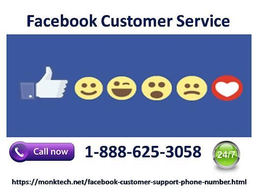 Appreciate our FB techies at 1-888-625-3058 Facebook Customer Service