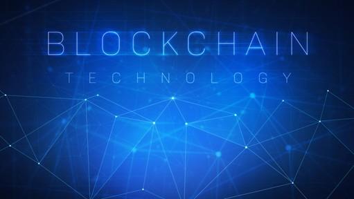 Blockchain Investment Platform