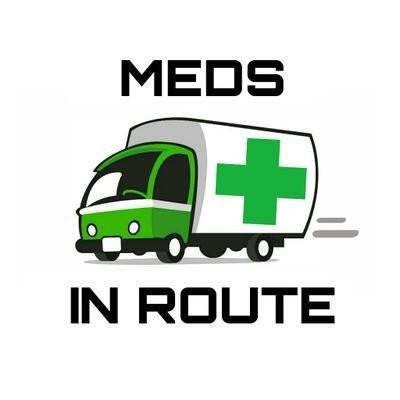 Medical Marijuana Order Online in San Diego, CA