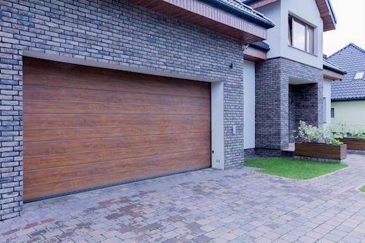 L. & H. Garage Door, LLC