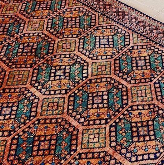 Home Rugs Melbourne Australia