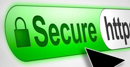 Website Speed, AMP & HTTPS/ Top Ranking Factors for YOu Websites