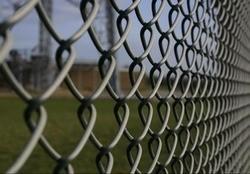 Nylon Chainlink Fences