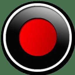 Watch Quantico Season 3 Episode 11 Online Full