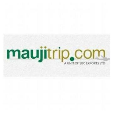 Online Hotel Booking Offer   Best Hotel Deals