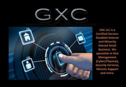 Cyber Security Risk Assessment Solution & Assessment Training
