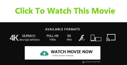 [Putlocker HD~!!]-Watch-! Overboard Movie [2018] Online Full and Free | HD