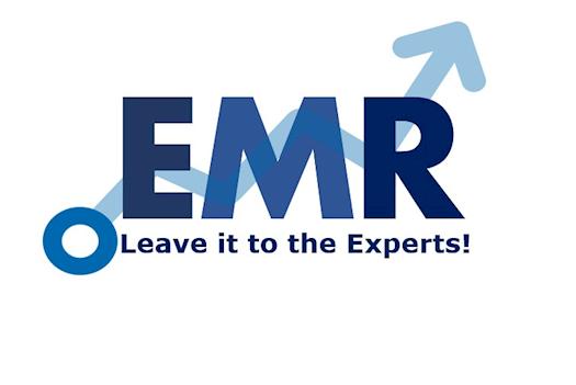 EMR Business Solution LLP (Expert Market Research)