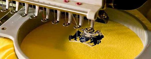 Embroidery-Custom-Digitizing-