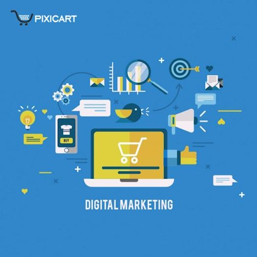 Social Media Marketing Agencies in Delhi-Social Media Marketing Companies in Delhi