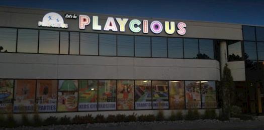 playcious