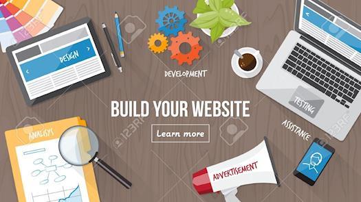 MIB Webtech   Website Design Company in Delhi For Small Businesses