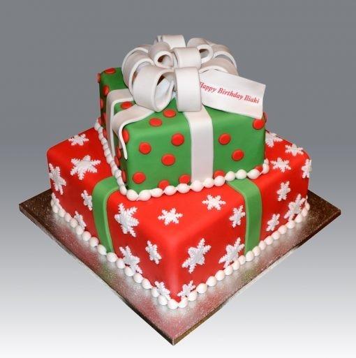 Order cake online in Bhopal