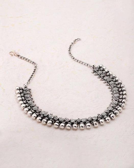 Buy Navratri Jewellery Online