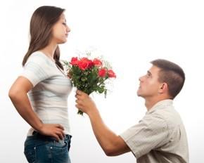Love Problems Solution Possible through World's Popular Love Vashikaran Expert in India