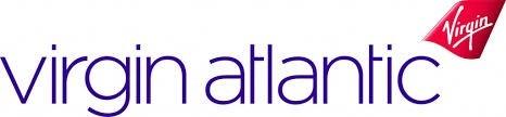 Virgin Atlantic Reservations Phone Number