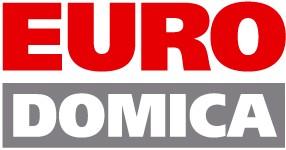 EuroDomica