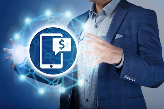 Advantages of Hiring a Mobile App Development Company