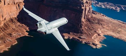 Private Flight Charter
