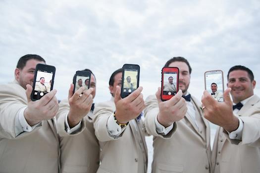Orlando Wedding Photographer - Wedding Photographer in Orlando