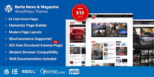 https://www.radiustheme.com/downloads/barta-news-magazine-wordpress-theme/